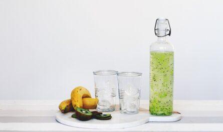 Potraviny a nápoj pro Vaše zdravá játra v těle.